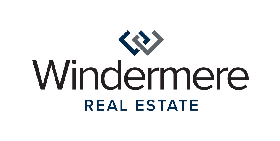 Windermere-Real-Estate-Utah