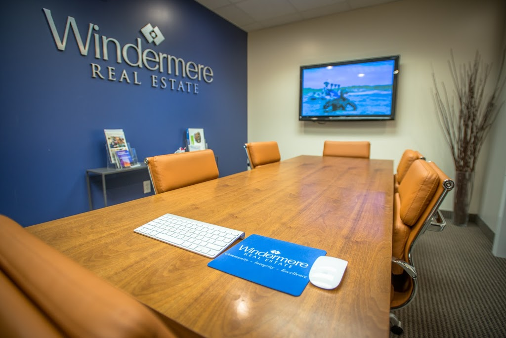 Windermere-Utah-Real-Estate-Agency-Union-Park-Midvale