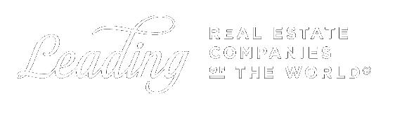 Windermere-Real-Estate-UtahLeadingRE@2x
