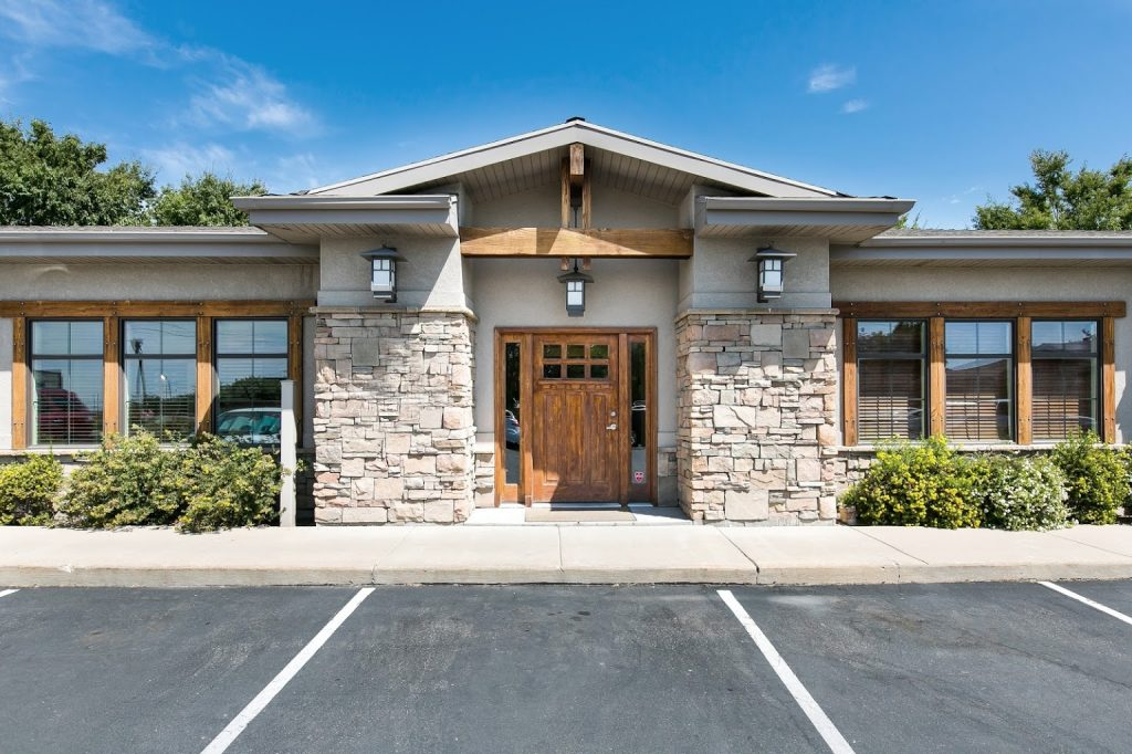 Windermere-Utah-Real-Estate-Agency-Layton-Utah