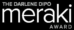 Windermere-Real-Estate-Utah-Meraki-AwardLogo@2x