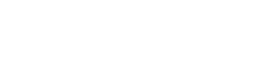 Q221-Gardner-Report-Park-City-Market-Update-Color@2x