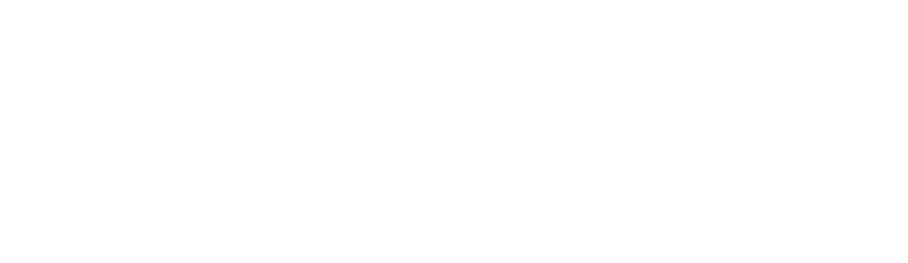 Q221-Gardner-Report-Utah-Market-Update-GardnerLogo@2x