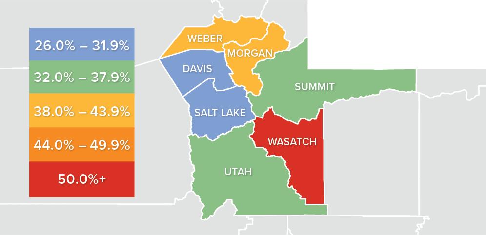 Q221-Gardner-Report-Utah-Market-Update-HeatMap@2x
